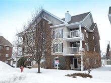 Condo for sale in Chambly, Montérégie, 507, Rue  Lesage, apt. 102, 26884479 - Centris