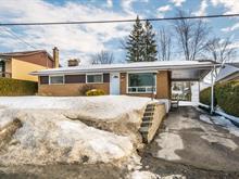 House for sale in Fleurimont (Sherbrooke), Estrie, 190, Rue  Jean-Talon, 27147023 - Centris