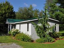 House for sale in Saint-Germain-de-Grantham, Centre-du-Québec, 18, 1re Rue, 13875567 - Centris