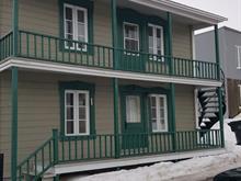 House for sale in Desjardins (Lévis), Chaudière-Appalaches, 8, Rue  Saint-Magloire, 21513918 - Centris