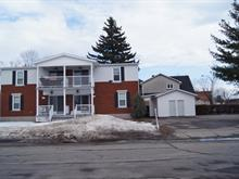 4plex for sale in Granby, Montérégie, 205 - 207, Rue  Saint-Viateur, 19482335 - Centris