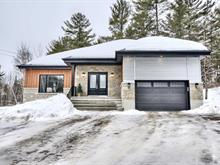 House for sale in Cantley, Outaouais, 91, Rue  Crémazie, 28542635 - Centris