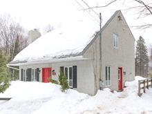 Maison à vendre à Sainte-Anne-des-Lacs, Laurentides, 85, Chemin des Colibris, 10002488 - Centris