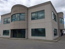Commercial unit for sale in Sainte-Rose (Laval), Laval, 4000, boulevard  Le Corbusier, suite 101, 26975355 - Centris