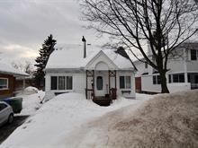 Maison à vendre à Sainte-Foy/Sillery/Cap-Rouge (Québec), Capitale-Nationale, 1321, Avenue  De Villars, 12175771 - Centris