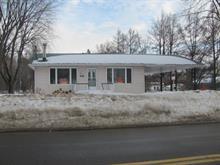 Maison à vendre à Trois-Rivières, Mauricie, 10131, Rue  Notre-Dame Ouest, 20184891 - Centris