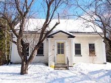 Maison à vendre à Cookshire-Eaton, Estrie, 315, Rue  Craig Sud, 27914698 - Centris
