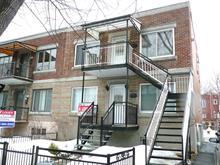 Condo / Apartment for rent in Le Sud-Ouest (Montréal), Montréal (Island), 1874, Avenue  Woodland, 28107603 - Centris