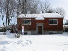 House for sale in La Plaine (Terrebonne), Lanaudière, 3101, Rue  Foisy, 26420612 - Centris