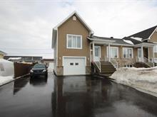 Maison à vendre à Princeville, Centre-du-Québec, 330, Rue  Lecours, 26122601 - Centris
