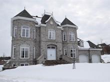 House for sale in Fleurimont (Sherbrooke), Estrie, 1355, Rue du Moissonneur, 24269996 - Centris
