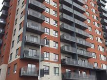 Condo à vendre à Laval-des-Rapides (Laval), Laval, 1440, Rue  Lucien-Paiement, app. 209, 19735632 - Centris