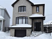 Maison à vendre à Sainte-Dorothée (Laval), Laval, 744, Rue  Casaubon, 12718374 - Centris