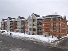 Condo à vendre à Charlesbourg (Québec), Capitale-Nationale, 1140, Rue de l'Aigue-Marine, app. 411, 20141733 - Centris