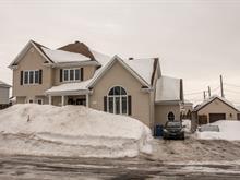 Maison à vendre à Beauport (Québec), Capitale-Nationale, 344 - 346, Rue de la Licorne, 24564675 - Centris