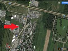 Lot for sale in Ange-Gardien, Montérégie, Route  235, 24961185 - Centris