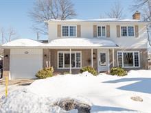 Maison à vendre à Beaconsfield, Montréal (Île), 251, Westcroft Road, 28198177 - Centris