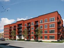 Condo for sale in Ville-Marie (Montréal), Montréal (Island), 2700, Rue de Rouen, apt. 105, 10768650 - Centris