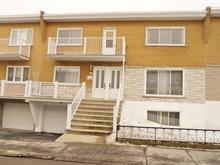 Duplex for sale in Mercier/Hochelaga-Maisonneuve (Montréal), Montréal (Island), 5250 - 5252, Rue  Desmarteau, 9945986 - Centris