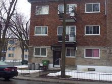 Income properties for sale in Mercier/Hochelaga-Maisonneuve (Montréal), Montréal (Island), 8405, Rue  Ontario Est, 16062365 - Centris