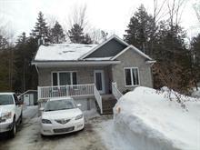 House for sale in Rawdon, Lanaudière, 3882, Rue  Saint-Vincent, 10648739 - Centris