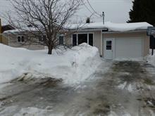 House for sale in Saint-Ambroise, Saguenay/Lac-Saint-Jean, 272, Rue du Moulin, 10976124 - Centris