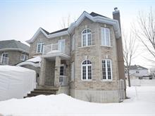 House for sale in Saint-François (Laval), Laval, 4160, Rue  Duguay, 28009272 - Centris
