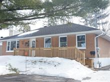 Duplex à vendre à Vaudreuil-Dorion, Montérégie, 358 - 358A, Avenue du Curé-David, 12158065 - Centris