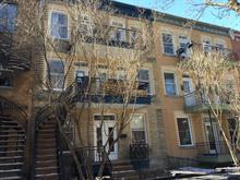 Condo à vendre à Le Plateau-Mont-Royal (Montréal), Montréal (Île), 4088, Avenue des Érables, 10284907 - Centris