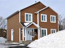 House for sale in Beauport (Québec), Capitale-Nationale, 201, Rue  Omer-Plante, 10125274 - Centris