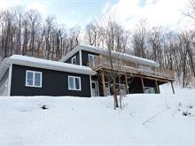 Maison à vendre à Val-des-Monts, Outaouais, 103, Chemin du Verdier, 18580070 - Centris