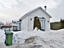 Mobile home for sale in La Haute-Saint-Charles (Québec), Capitale-Nationale, 504, Rue  Roger-Bontemps, 18037153 - Centris