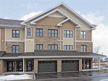 Condo à vendre à Salaberry-de-Valleyfield, Montérégie, 2555, boulevard du Bord-de-l'Eau, app. 27, 14564589 - Centris