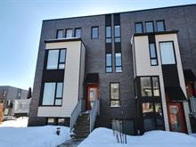 Condo / Appartement à louer à Mercier/Hochelaga-Maisonneuve (Montréal), Montréal (Île), 5184, Rue  Gabriele-Frascadore, 12302371 - Centris