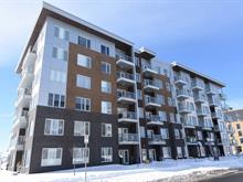 Condo for sale in Blainville, Laurentides, 41, Rue  Simon-Lussier, apt. 306, 28167728 - Centris