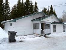 Maison à vendre à Saint-Maurice, Mauricie, 3079, Rue de la Montagne, 26986523 - Centris