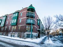 Condo à vendre à Le Plateau-Mont-Royal (Montréal), Montréal (Île), 3800, Rue de Mentana, app. 301, 23276888 - Centris