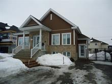 House for sale in Terrebonne (Terrebonne), Lanaudière, 2261 - 2263, Rue du Consul, 26098575 - Centris