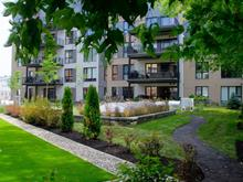 Condo for sale in Charlemagne, Lanaudière, 255, Rue  Notre-Dame, apt. 407, 25284822 - Centris