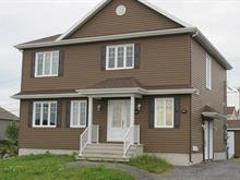 Duplex for sale in La Haute-Saint-Charles (Québec), Capitale-Nationale, 6525 - 6527, Rue de Mercure, 23921551 - Centris