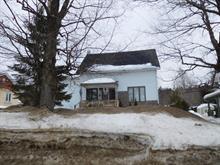 House for sale in Saint-Rémi-de-Tingwick, Centre-du-Québec, 1492, Rue  Principale, 16721372 - Centris