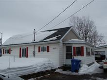 House for sale in Trois-Rivières, Mauricie, 1520, Rue  Saint-Maurice, 16611190 - Centris