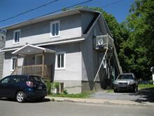 Triplex à vendre à Trois-Rivières, Mauricie, 114 - 120, Rue  Sainte-Élisabeth, 28029043 - Centris
