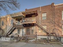 Duplex for sale in Le Sud-Ouest (Montréal), Montréal (Island), 5962 - 5964, Rue  Hamilton, 24570889 - Centris