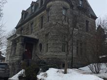 House for sale in Westmount, Montréal (Island), 62, Avenue  Rosemount, 12590961 - Centris