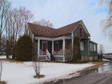 House for sale in Saint-Blaise-sur-Richelieu, Montérégie, 646, Rue  Principale, 12879542 - Centris