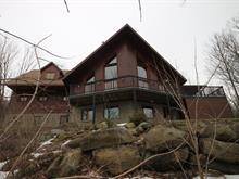 Maison à vendre à Bromont, Montérégie, 142, Rue des Mélèzes, 10251527 - Centris