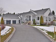 House for sale in Saint-Joseph-du-Lac, Laurentides, 152, Rue  Louise, 22720456 - Centris