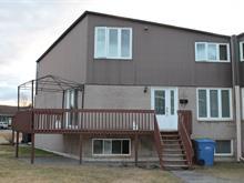 Condo for sale in Jonquière (Saguenay), Saguenay/Lac-Saint-Jean, 4072, Rue de la Loire, apt. 4, 20896143 - Centris