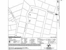 Lot for sale in Shefford, Montérégie, Rue  Kavanagh, 17055677 - Centris